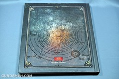 Diablo 3 Collector's Edition Unboxing Content Review Pictures GundamPH (34)
