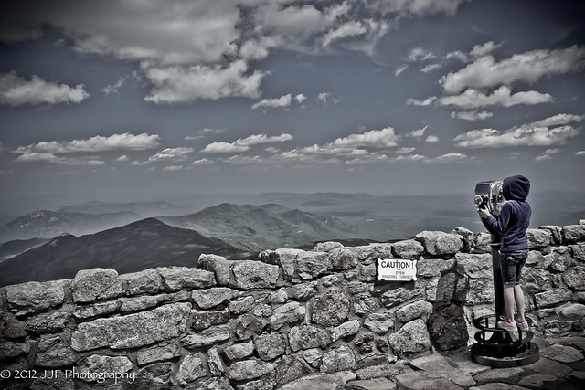 2012_May_26_Whiteface Mt_134