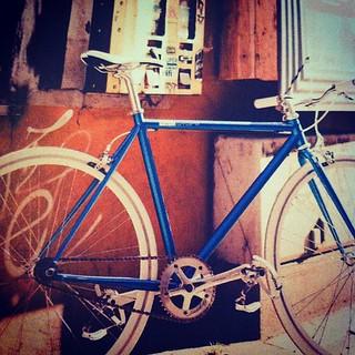 #ride your bike