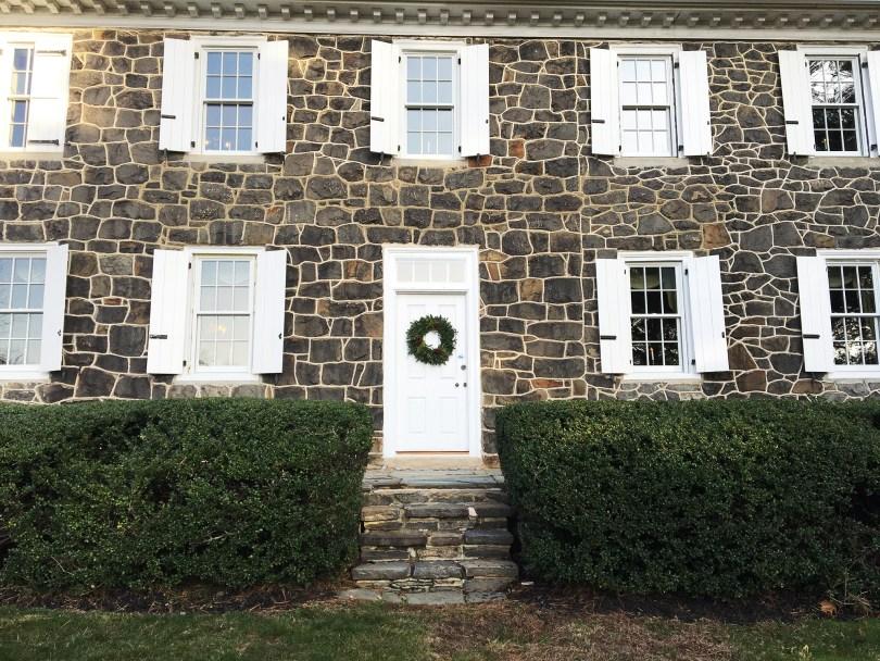 gunning-bedford-lombardy-front-door