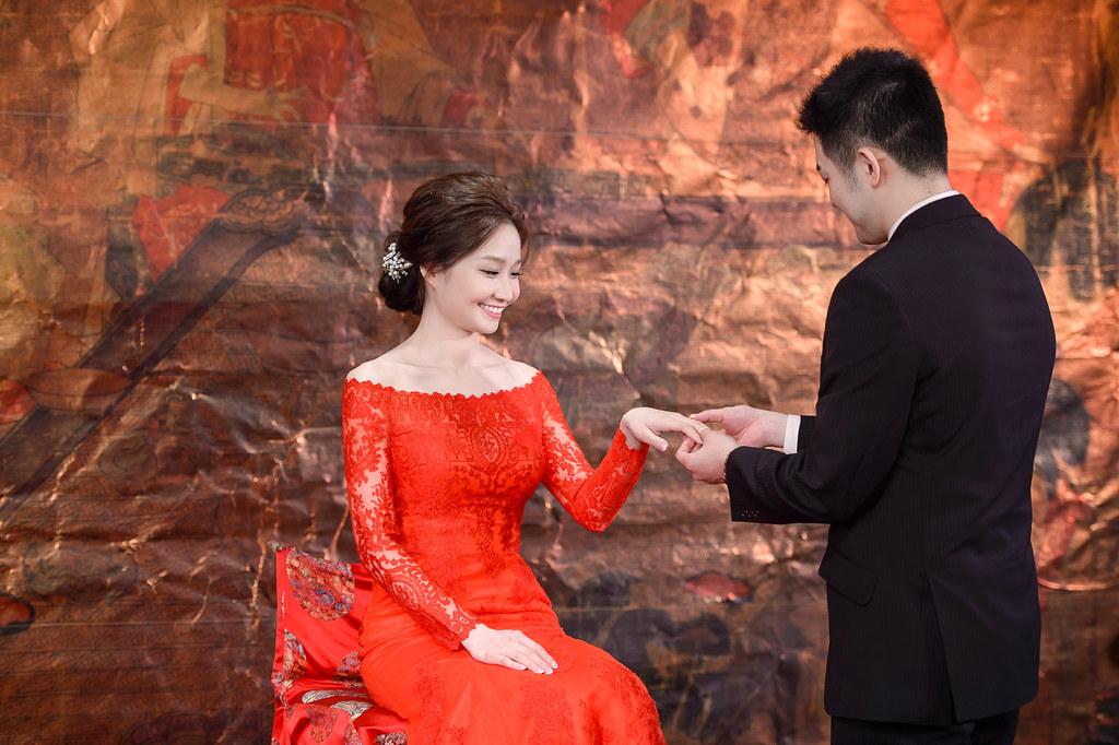 故宮晶華,婚攝優哥,新竹婚攝,婚攝推薦,新娘秘書,MEI MEI,YES先生