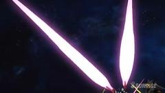 Gundam AGE 2 Episode 24 X-rounder Youtube Gundam PH (85)
