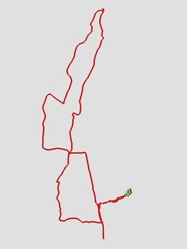 2012-03-31_Walking