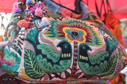 20120127_2799_handbag
