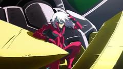 Gundam AGE 3 Episode 33 Howl to the Earth Youtube Gundam PH 0000