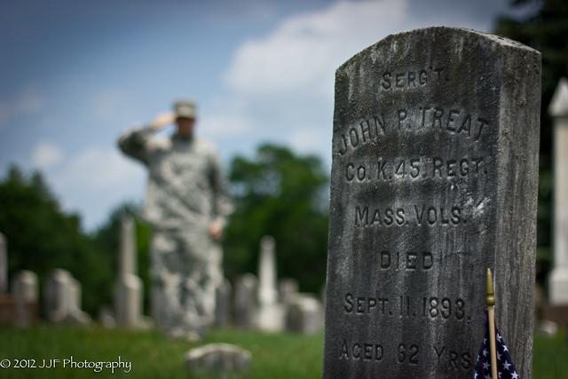 2012_May_28_Memorial Day Honor_017