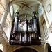 Eglise St Etienne du Mont 04