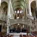 Eglise St Etienne du Mont 05
