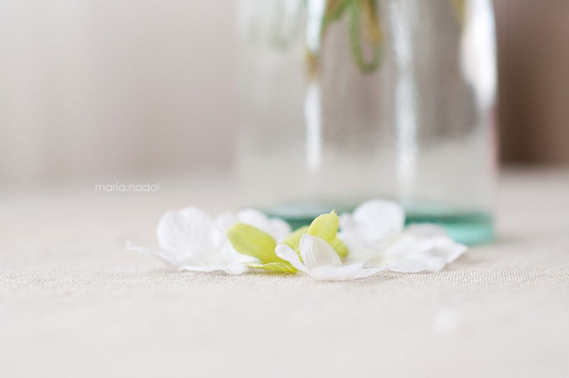 arreglo floral-10 PEQ