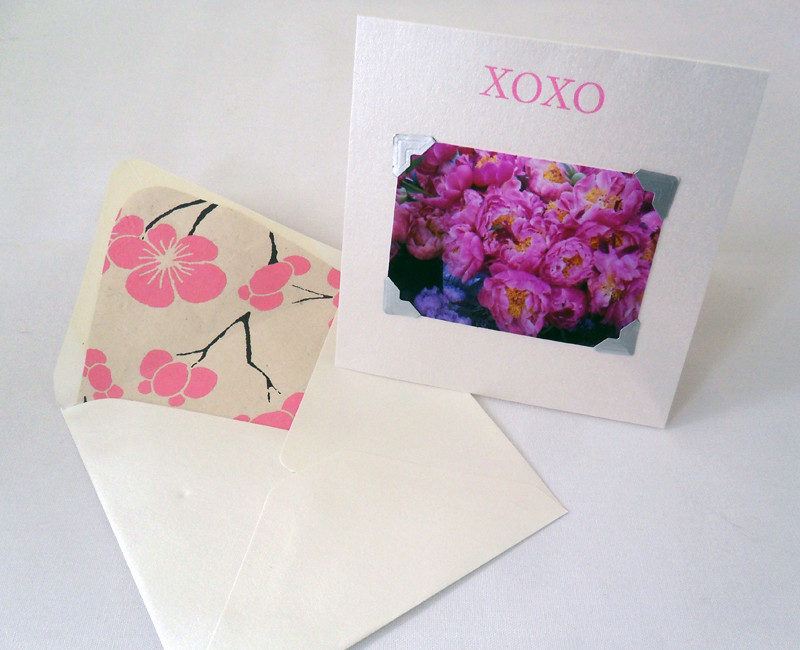 xoxo-rachael-with-envelope