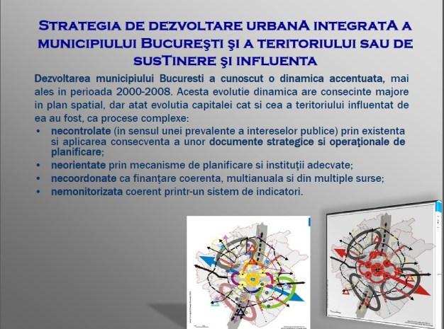 euroconstructii_001