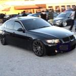 19 Oem E60 Bmw Bbs Style 166 M5 Wheels Tires Bmw 3 Series E90 E92 Forum