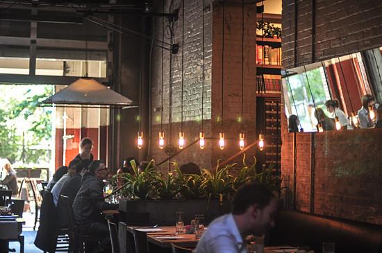 6861628710_af782cbeab_z Public  -  New York, NY New York  Soho NYC NY Nolita New York Brunch