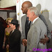 John Salley & Jerry West - DSC_0027