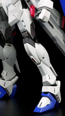 Metal Build Freedom Review 2012 Gundam PH (86)
