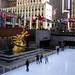 Rockefeller Plaza, Prometheus