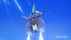 Gundam AGE 3 Episode 31 Terror! The Ghosts of the Desert Youtube Gundam PH 0022