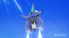 Gundam AGE 3 Episode 31 Terror! The Ghosts of the Desert Youtube Gundam PH 0022