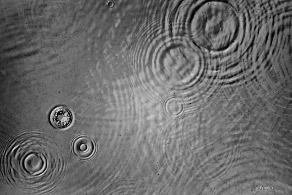 2012-06-02: Geometría