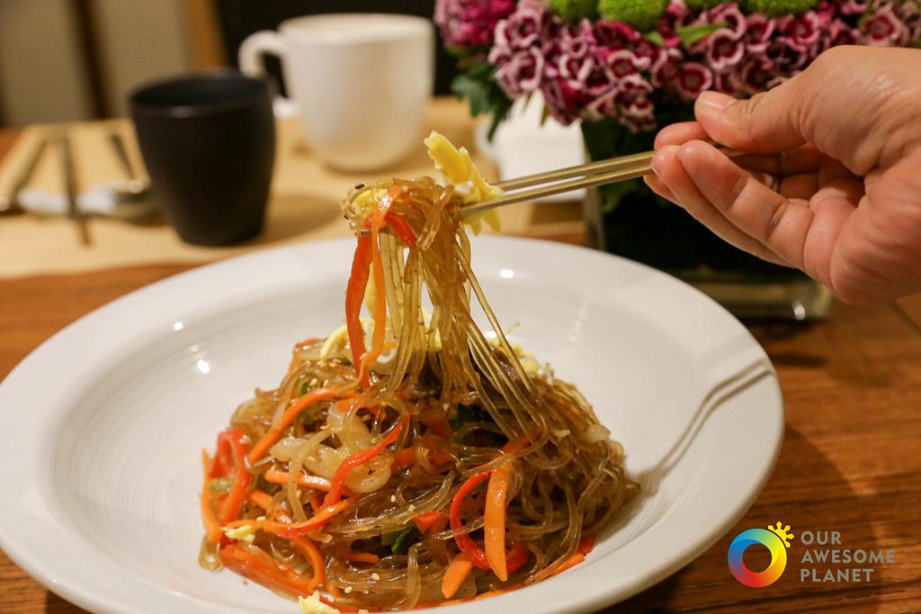 KIWA Korean Grill-20.jpg
