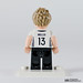 REVIEW LEGO 71014 13 Thomas Müller (HelloBricks)