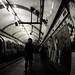 Underground; A series....