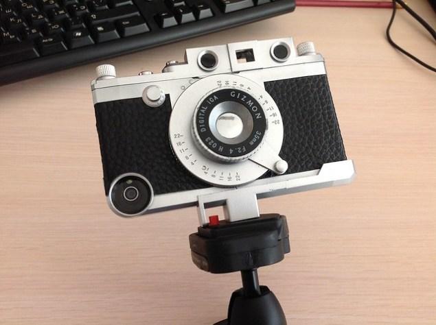 Camera Roll-782