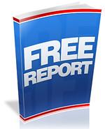 informe-digital