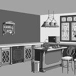 edwardian_kitchen