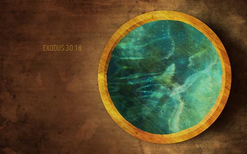 exodus 30-18_905