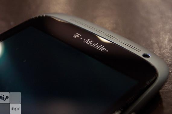 HTC One S - Beats Audio