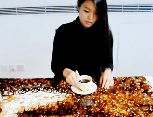 Hong-Yi06(1)