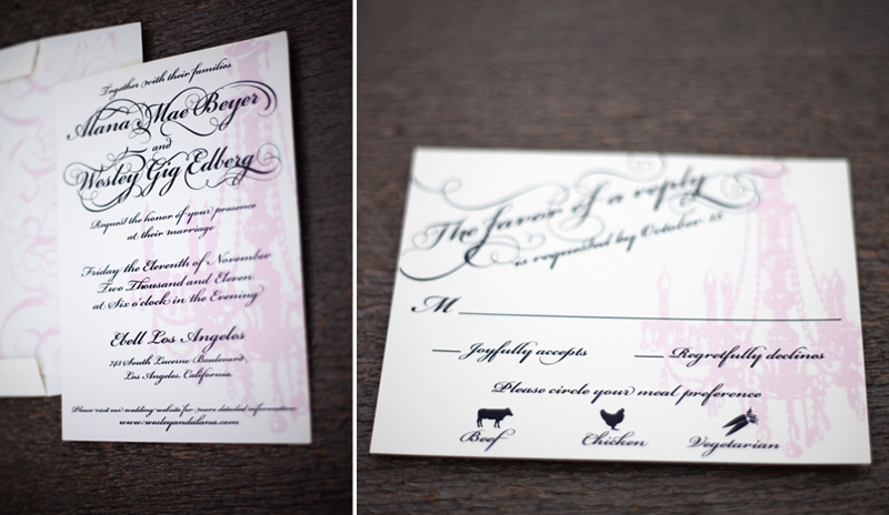 eyeheartprettythings_chandelier_wedding_invites