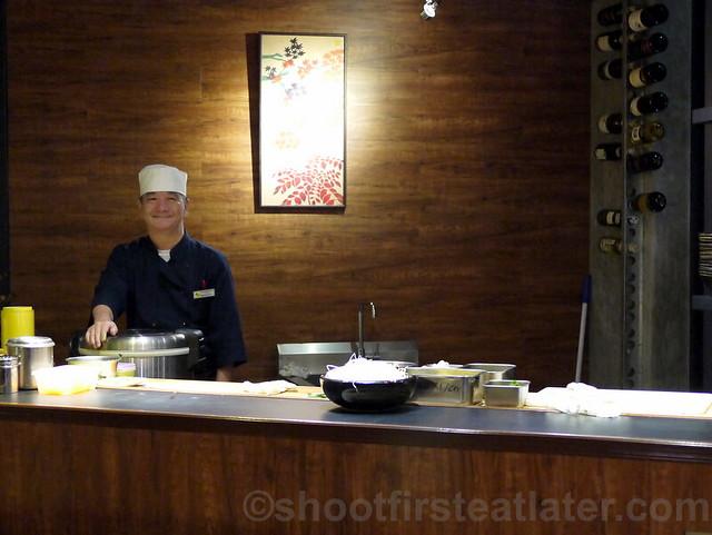 Mangetsu Japanese Fusion Restaurant-003