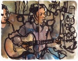 gitarre 180512