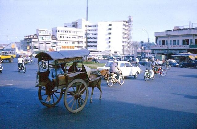 Saigon 1965-66 (11)
