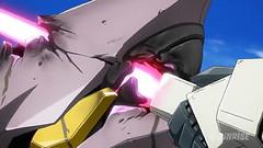 Gundam AGE 3 Episode 32 Traitor Youtube Gundam PH 0039