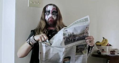 metal-dad-play-daughter-fun-video-craft