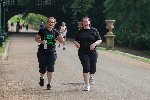 Preston parkrun week 4-132