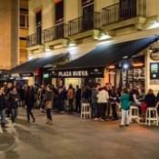 Seville Jan 2016 (12) 426