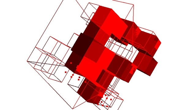 sinsynplus   meshlab_shader120347_direct   generative design   2011