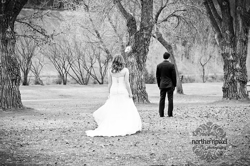 First Look Session - Fort George Park