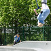 BackFlip a Suresnes-3