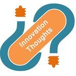 Logo InnovationThoughts