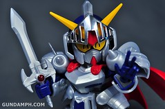 SD Legend BB Knight Gundam OOTB Unboxing Review (77)