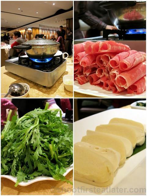 Wu Kong- lamb hot pot HK$300-001