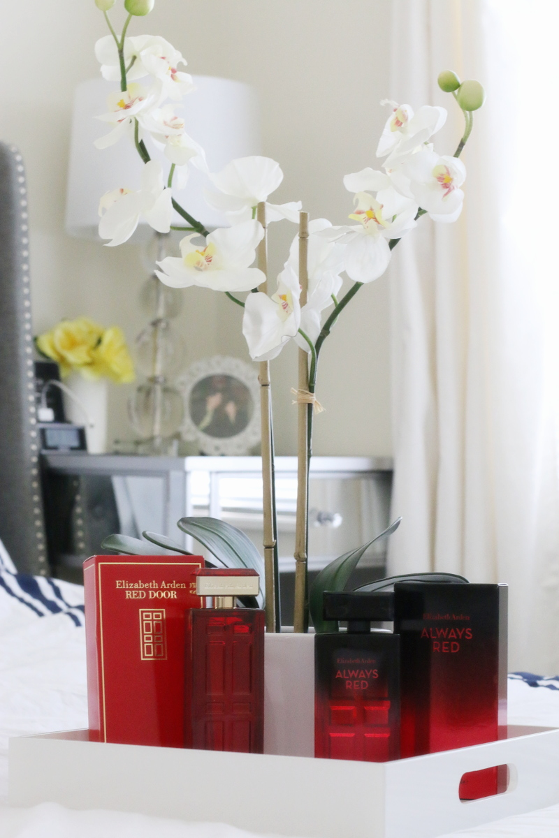 Elizabeth-Arden-Red-Door-Always-Red-Perfume-gifts-1