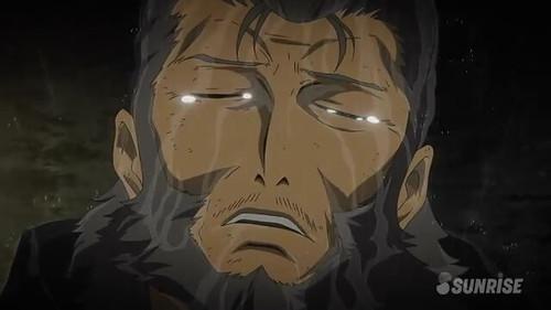 Gundam AGE 2 Episode 24 X-rounder Youtube Gundam PH (1)