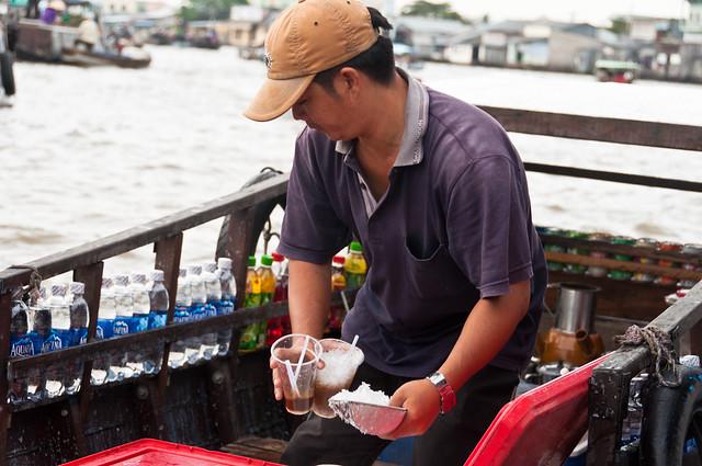 Mekong Delta 19