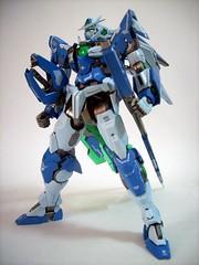 ColdFire Gundam's Gunpla Collection (7)